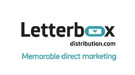 Letterbox Leaflet Distribution London