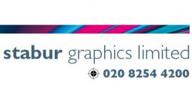 Stabur Graphics